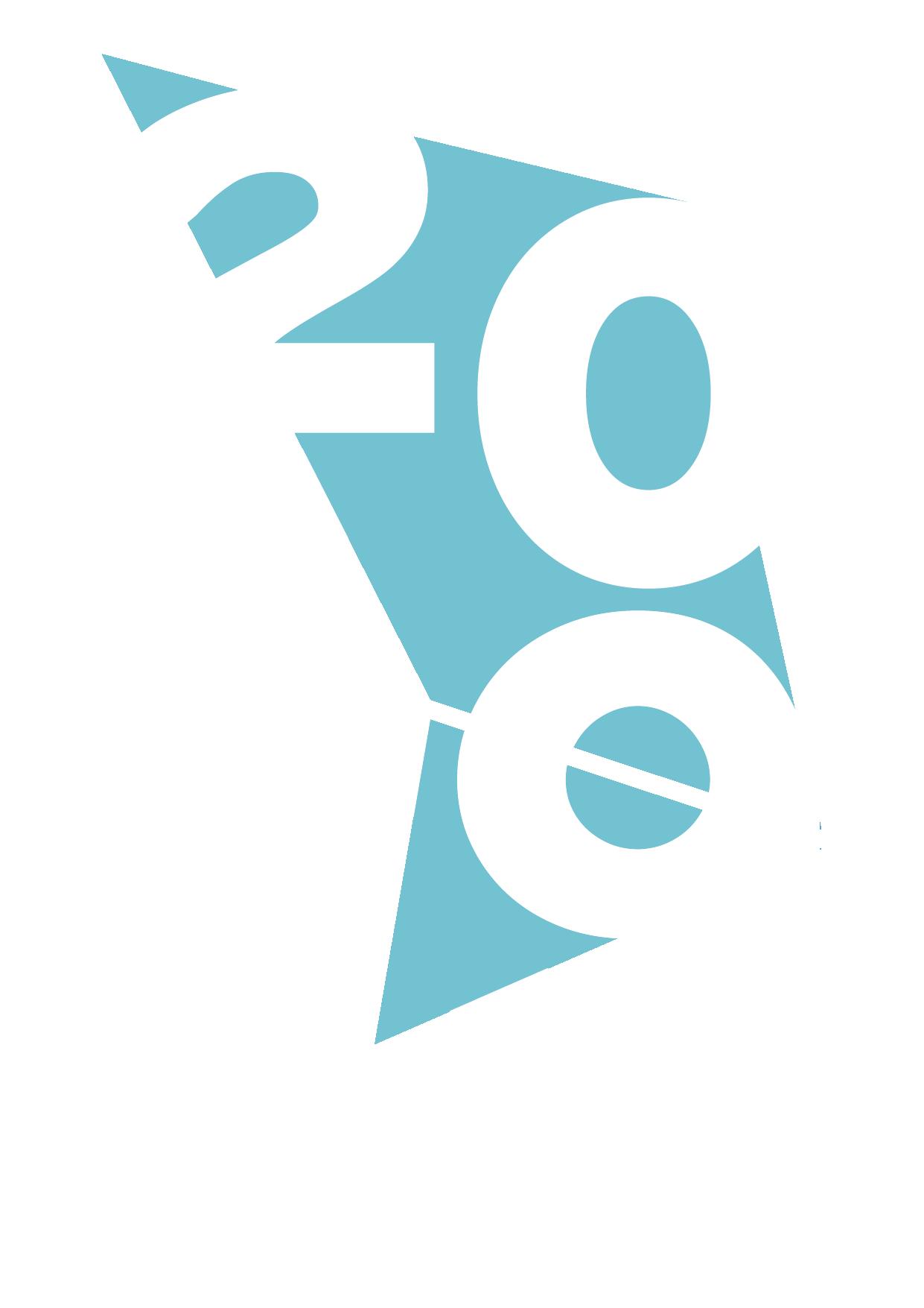 2019logo_logo4_whiteletters_bluefoot