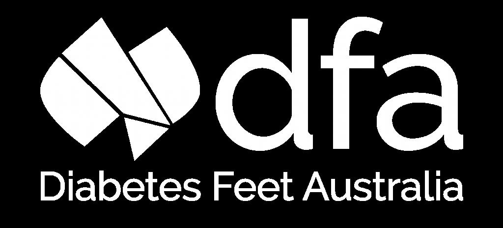 Diabetes Feet AustraliaInline white