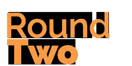 Round 2 v1