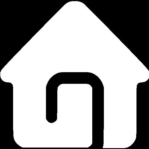 home-4-512
