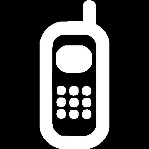 phone-3-512