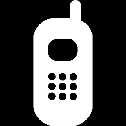 phone-4-512