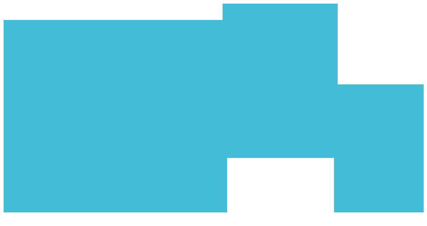 tech options